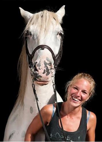 Natuurgeneeskundige voor paarden, natuurgeneeskunde voor honden, natuurgeneeskundige voor katten