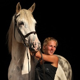 Marloes Kruiper Dierpraktijk Beest Voeding Paard