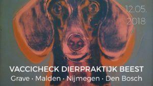 titeren vaccicheck nederland
