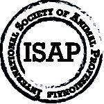 ISAP logo (002)2017