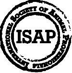 ISAP-logo-0022017-e1523456715686.jpg