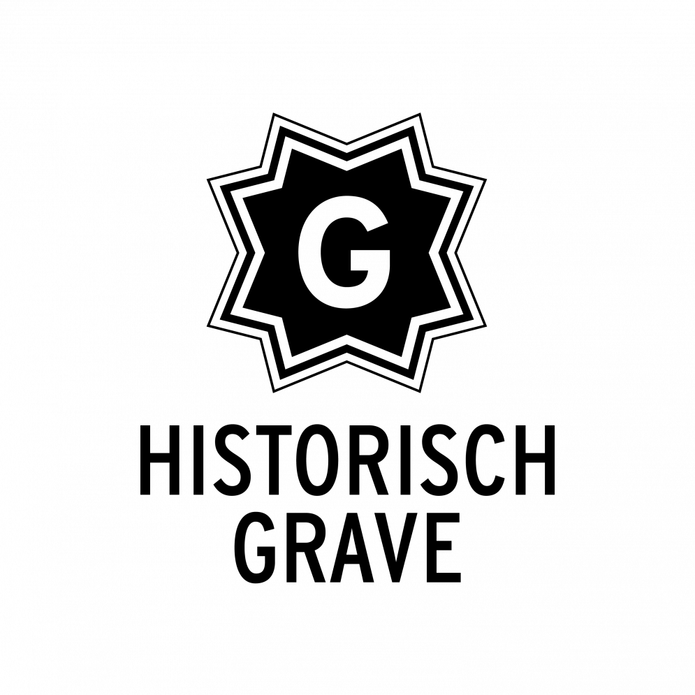 historisch-grave-toeristisch-logo-historisch-grave