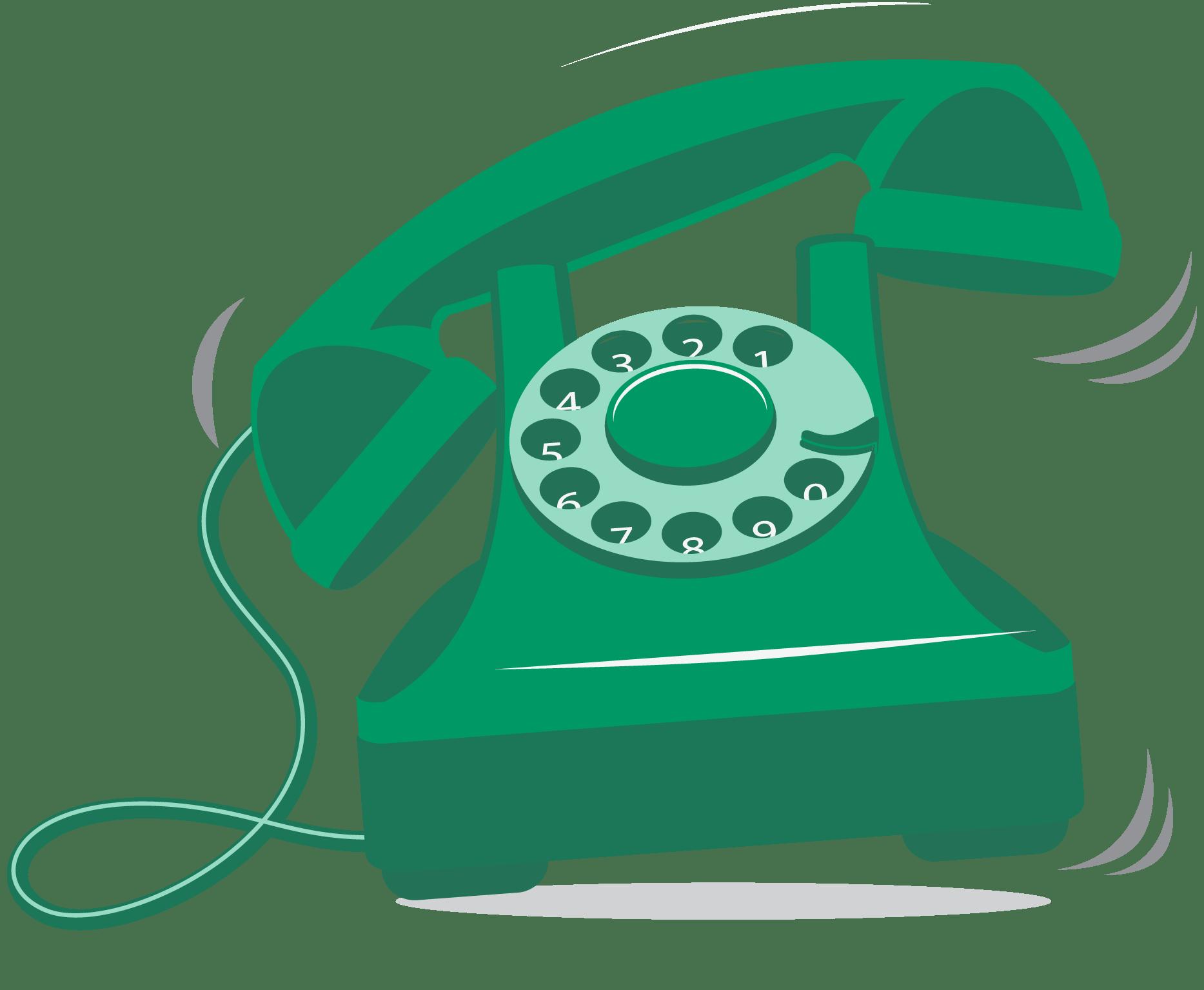 telefonisch consult hond